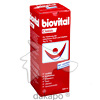 biovital Classic, 1000 ML, Bios Medical Services