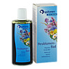 Spitzner Balneo Heublumen Bad, 190 ML, Dr.Willmar Schwabe GmbH & Co. KG