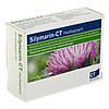 silymarin - CT Hartkapseln, 30 ST, ratiopharm GmbH