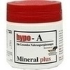hypo-A Mineral plus, 100 ST, Hypo-A GmbH