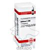 AETHUSA C200, 10 G, Dhu-Arzneimittel GmbH & Co. KG