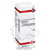 AGARICUS D12, 50 ML, Dhu-Arzneimittel GmbH & Co. KG