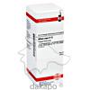 ALLIUM CEPA D12, 50 ML, Dhu-Arzneimittel GmbH & Co. KG