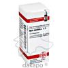 APIS MELLIFICA C 5, 10 G, Dhu-Arzneimittel GmbH & Co. KG