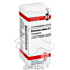 ARSENICUM ALB D10, 10 G, Dhu-Arzneimittel GmbH & Co. KG