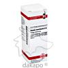 ARUNDO MAURITAN D 6, 20 ML, Dhu-Arzneimittel GmbH & Co. KG