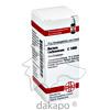 BARIUM CARB C1000, 10 G, Dhu-Arzneimittel GmbH & Co. KG
