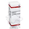 CALENDULA D 3, 50 ML, Dhu-Arzneimittel GmbH & Co. KG