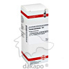 FERRUM PICRINIC D 6, 50 ML, Dhu-Arzneimittel GmbH & Co. KG
