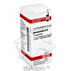 IPECACUANHA D 8, 10 G, Dhu-Arzneimittel GmbH & Co. KG
