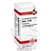 JODUM D200, 10 G, Dhu-Arzneimittel GmbH & Co. KG