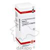 KALMIA D 2, 50 ML, Dhu-Arzneimittel GmbH & Co. KG