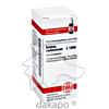 KALIUM CARB C1000, 10 G, Dhu-Arzneimittel GmbH & Co. KG