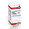 KALIUM CARB D200, 10 G, Dhu-Arzneimittel GmbH & Co. KG
