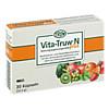 Vita-Truw N plus, 30 ST, Med Pharma Service GmbH