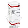 RUTA D 1, 50 Milliliter, Dhu-Arzneimittel GmbH & Co. KG