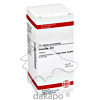 SABADILLA D 4, 200 ST, Dhu-Arzneimittel GmbH & Co. KG