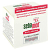 sebamed Anti-Ageing Aufbau-Creme Q10 Tiegel, 50 ML, Sebapharma GmbH & Co. KG
