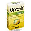 OPTOVIT Kapseln, 30 ST, Hermes Arzneimittel GmbH