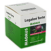 Legalon forte Madaus Kapseln, 100 Stück, Meda Pharma GmbH & Co. KG