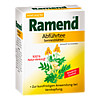 Ramend Abführtee Sennesblätter, 30 G, Queisser Pharma GmbH & Co. KG