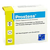 PROSTESS Weichkapseln, 100 ST, TAD Pharma GmbH
