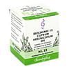 Biochemie 19 Cuprum arsenicosum D 6, 80 ST, Bombastus-Werke AG