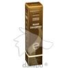 THYMUSKIN VIP Shampoo Gold, 200 ML, Vita-Cos-Med Klett-Loch GmbH
