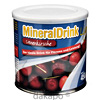 MINERALDRINK LIGHT SAUERKI, 450 G, Eder Health Nutrition