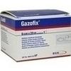 GAZOFIX Fixierbinde 6 cmx20 m hautf., 1 ST, BSN medical GmbH