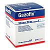 GAZOFIX Fixierbinde 10 cmx20 m hautf., 1 ST, BSN medical GmbH