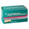 ASPIRIN DIREKT, 20 Stück, Bayer Vital GmbH