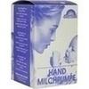 HAND MILCHPUMPE GLAS LICH, 1 ST, Büttner-Frank GmbH