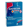 Gaviscon Dual 500mg/213mg/325mg, 12X10 ML, Reckitt Benckiser Deutschland GmbH