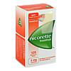 Nicorette 2mg Freshfruit Kaugummi, 105 ST, Emra-Med Arzneimittel GmbH