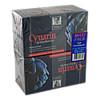 CYNARIN Artischocke, 2X20 ST, Epi-3 Healthcare GmbH