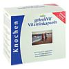 Gelenk-Vit Vitaminkapseln 3-Monats-Packung, 270 ST, Hübner Naturarzneimittel GmbH