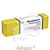 STOMAHESIVE ADHAESIVPASTE 964560, 30 G, Pharma Gerke Arzneimittelvertriebs GmbH