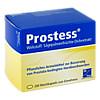PROSTESS Weichkapseln, 200 ST, TAD Pharma GmbH
