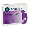 AGNUCASTON, 30 ST, Bionorica Se