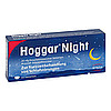HOGGAR Night Tabletten, 10 ST, STADA GmbH