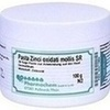 PASTA ZINCI OXI MOLLIS SR, 100 G, Pharmachem GmbH & Co. KG