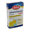 ABTEI JOHANNISKRAUT ROTOEL, 63 ST, Omega Pharma Deutschland GmbH