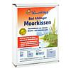 MOORKISSEN Bad Aiblinger Hals/Nacken 18x53 cm, 1 ST, Herbaria Kräuterparadies GmbH