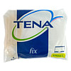 TENA FIX NETZHOSEN COMFORT SMALL, 5 ST, Essity Germany GmbH