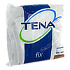 TENA FIX NETZHOSEN COMFORT LARGE, 5 ST, Essity Germany GmbH