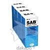 Sab Simplex, 4 × 30 Milliliter, Eurimpharm Arzneimittel GmbH