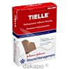 Tielle Hydro Verband steril 7x9cm, 10 ST, Eurimpharm Arzneimittel GmbH