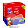 GoTa-FILM steril 10cmx6cm, 50 ST, Gothaplast GmbH
