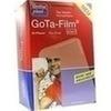 GoTa-FILM steril 15cmx10cm, 50 ST, Gothaplast GmbH